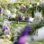 Jardin-suspendu-2-0-Floriana-Marty-Florian-Vanderdonckt_0_729_486