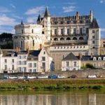 chateau-d'ambroise-(web)